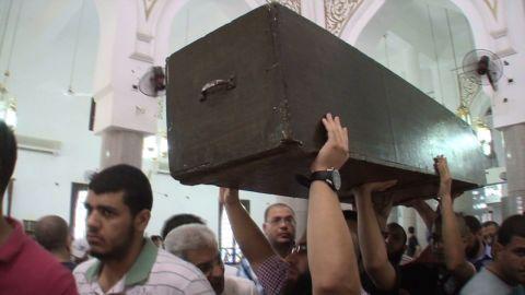 dnt pleitgen egypt counting dead_00003003.jpg