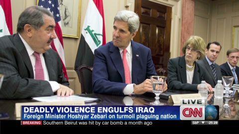 aman iraq foreign minister_00051524.jpg