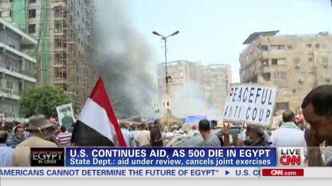 nr crisis in egypt_00014729.jpg