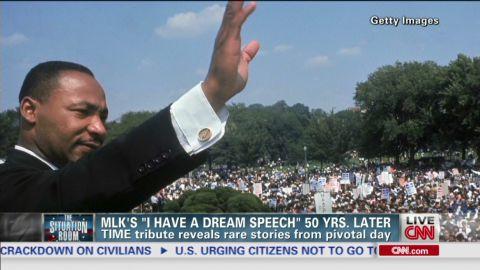 tsr todd 50th king dream speech anniversary_00000915.jpg