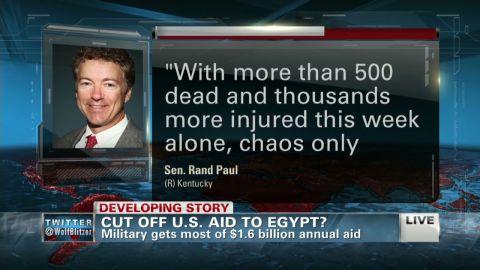 exp TSR Should US Cut Off Aid to Egypt_00002001.jpg