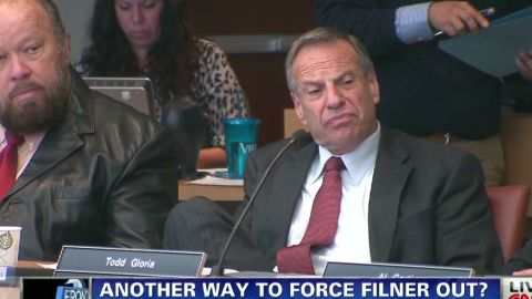 erin lah filner may be forced out more harassment claim_00014128.jpg