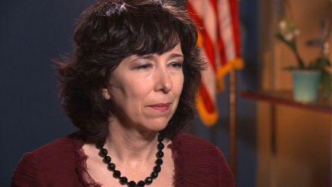 """<a href=""""http://www.cnn.com/2013/08/07/us/san-diego-mayor-scandal/index.html"""" target=""""_blank"""">Eldonna Fernandez </a>says Filner left her a flirtatious e-mail after they met at a Healing and Hiring Fair held by the National Women's Veterans Association of America in 2012. """"Hi, it's your newly favorite congressman, Bob Filner. You know, the one who fell in love with you at your last speech,"""" Filner said in the voicemail. Filner, 70, has been dogged for weeks by sexual harassment allegations. He has refused to resign."""