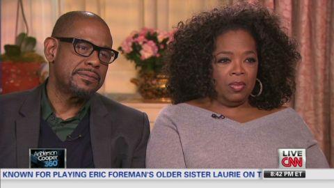 oprah whitaker the butler ac intv_00000000.jpg
