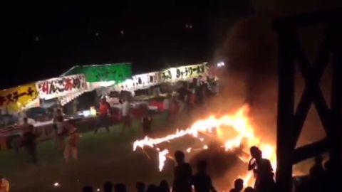 von japan fireworks fire_00001224.jpg