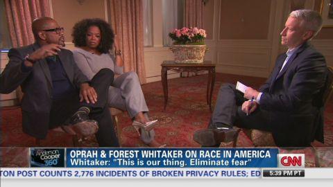 oprah winfrey forest whitaker intv part 2 ac_00044709.jpg