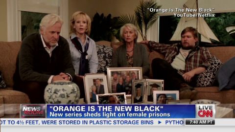 exp nr orange is the new black_00002001.jpg