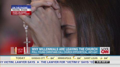 millenials leaving church_00015522.jpg