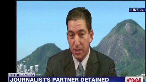cnni sidner journalists partner detained _00001027.jpg