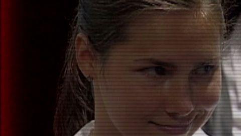 COTC: Amanda Knox trial_00002811.jpg