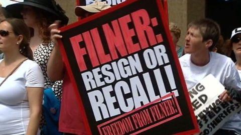 dnt ca filner recall rallies_00002025.jpg