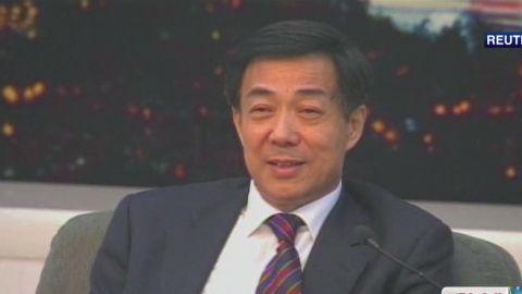 mckenzie.china.corruption.scandal_00004620.jpg