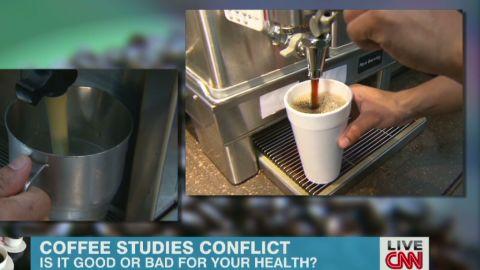 newday cohen coffee study_00001808.jpg