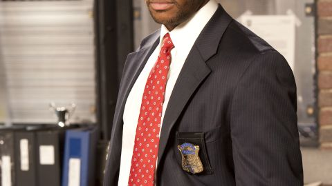 """Actor<a href=""""http://www.cnn.com/2013/08/19/showbiz/lee-thompson-young-death/index.html""""> Lee Thompson Young</a>, best known for his roles on Disney's """"The Famous Jett Jackson"""" and TNT's """"Rizzoli & Isles,"""" died August 19 at the age of 29."""
