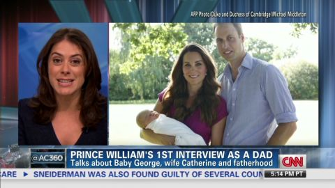 ac reaction to new royal family photos_00002612.jpg