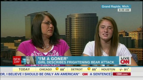 newday abby wetherell survived bear attack_00032024.jpg