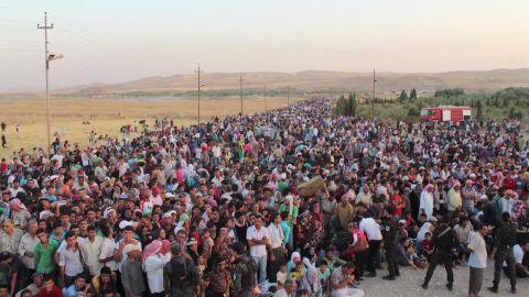 damon syria mass exodus_00000120.jpg