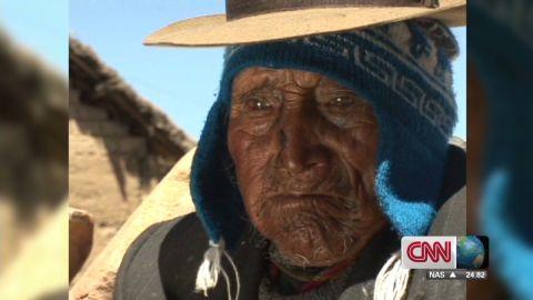 newscenter.romo.bolivia.oldest.man.alive_00000215.jpg