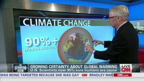 tsr foreman climate change_00001129.jpg