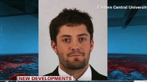 tsr intv ford australian baseball player killed_00020724.jpg