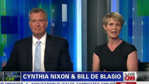exp pmt bill de blasio cynthia nixon new york city mayor_00001825.jpg