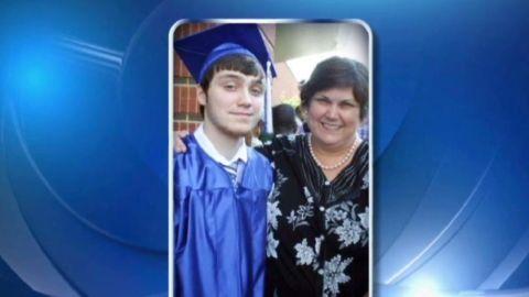 tn mom gets sons kidney_00001330.jpg