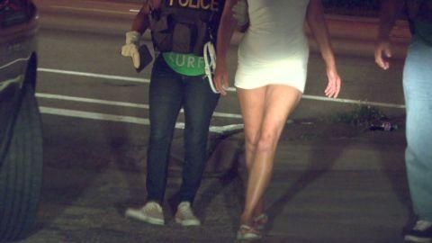 CFP Miami police ride along_00005624.jpg