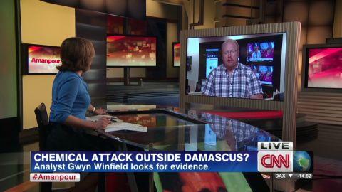 amanpour.expert.breaks.down.alleged.syria.attack_00002216.jpg