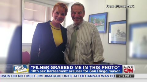 nr new filner accuser comes forward_00001603.jpg