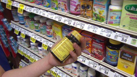 hm avoid megavitamins dr paul offit_00002008.jpg