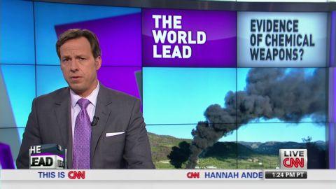 Goldberg on US and Syria_00000506.jpg