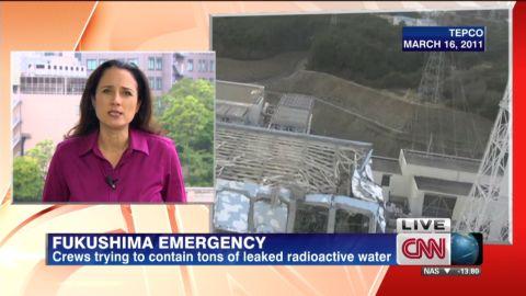 nr.hancocks.fukushima.emergency_00003107.jpg