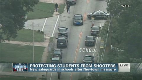 exp TSR Brian Todd school safety since Newtown_00002001.jpg