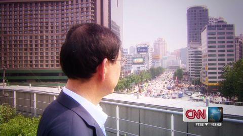 ctw.seoul.mayor.won-soon.park_00001830.jpg