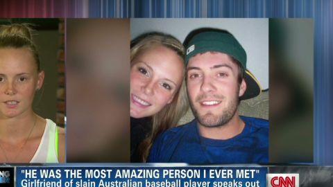 ac intv girlfriend of australian baseball player killed_00002115.jpg
