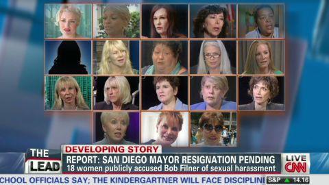Lead lkl Bob Filner expected to resign _00002015.jpg