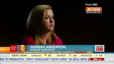 newday hannah anderson unanswered questions_00004128.jpg