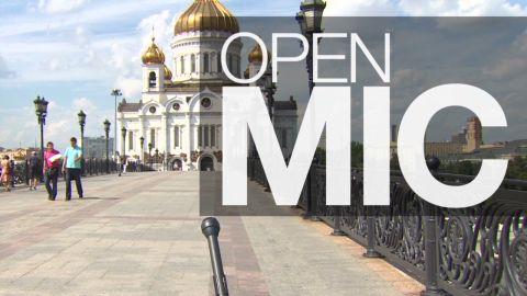 Russia Open Mic Snowden_00000719.jpg