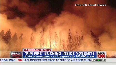 nr lkl rim fire grows into Yosemite National Park_00001204.jpg
