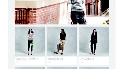 intvw zady ethical fashion_00002507.jpg