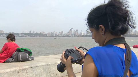 pkg kapur india gang rape female journalists_00002323.jpg