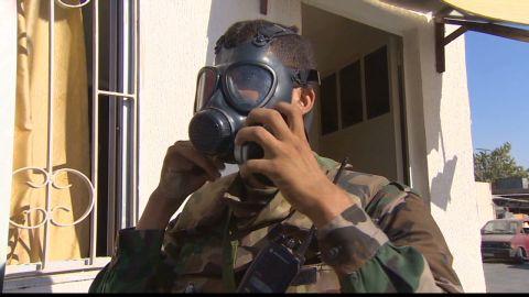 pkg pleitgen syria chemical weapons claims_00005018.jpg