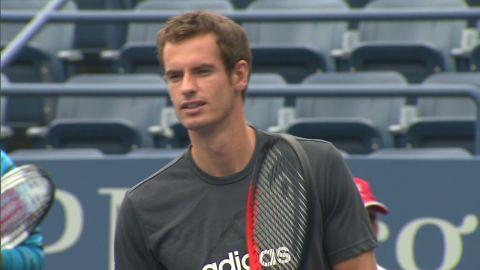 pkg cho tennis stars help sandy victims_00000926.jpg