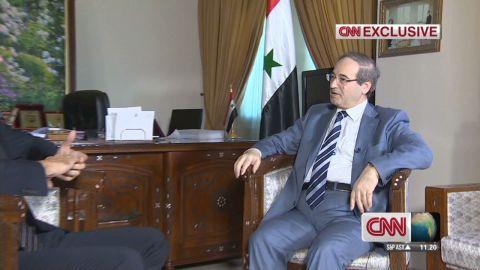 intv pleitgen syria mekdad_00000104.jpg