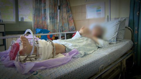 pkg clancy israel syria wounded_00001401.jpg