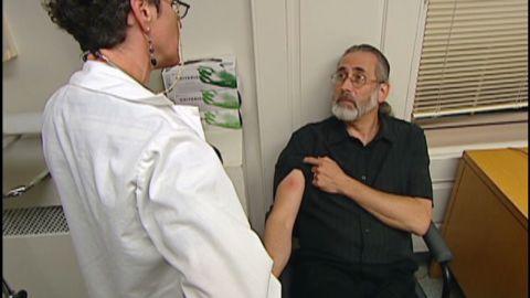 exp hm tick defense protection from ticks Lyme disease_00000701.jpg