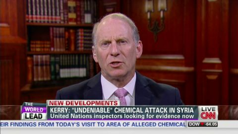 Lead intv Richard Haass Syria_00005121.jpg