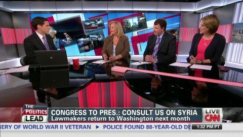 Lead politics panel Syria options_00024118.jpg