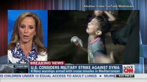 ac syria panel_00004110.jpg
