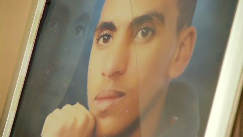 pkg penhaul egypt missing protesters_00002817.jpg
